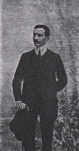 Bogdan Zerajic- failed assassin, successful martyr