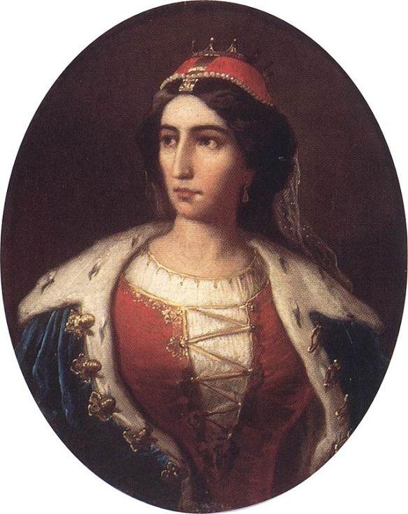 Ilona Zrinyi