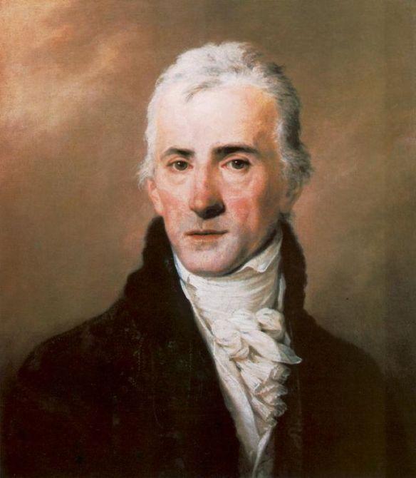 Ferenc Kazinczy Net Worth