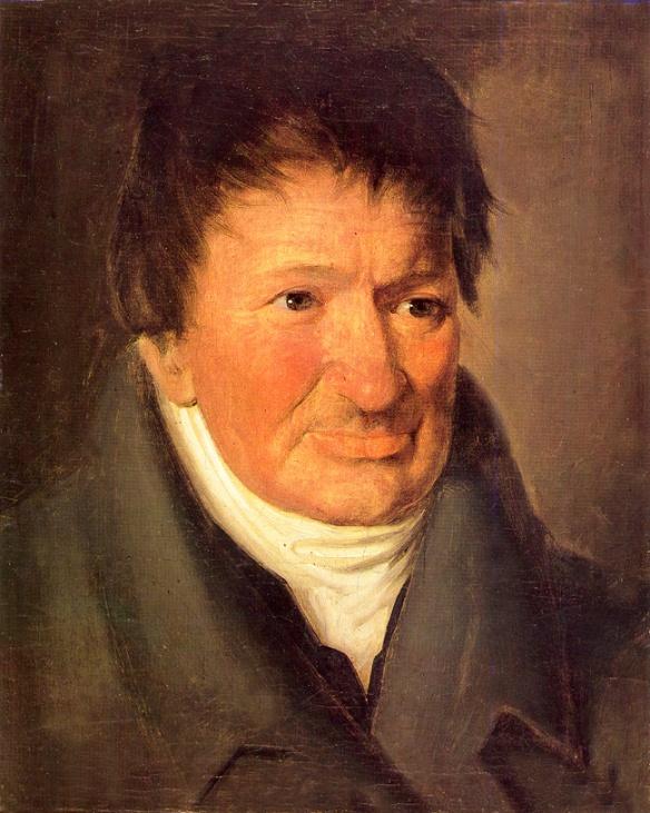 Józef Maksymilian Ossoliński