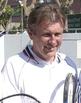 Pavel Hutka