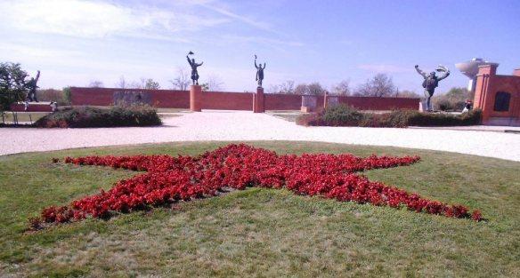 A Recent Memory - Memento Park
