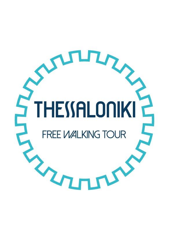 The Best Things Are Free - Thessaloniki Walking Tour
